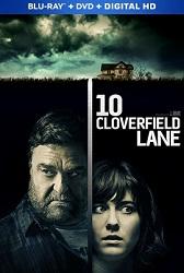 Cloverfield Lane