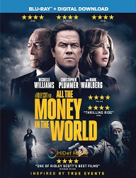 All The Money In The World (2017) ฆ่า ไถ่ อำมหิต