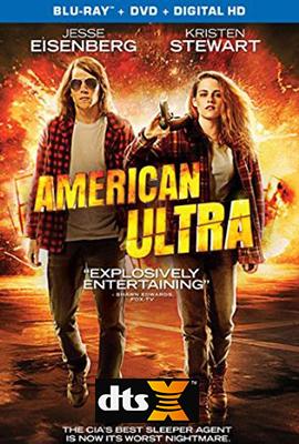 American-Ultra-(2015) พยัคฆ์ร้ายสายซี๊ดดดด