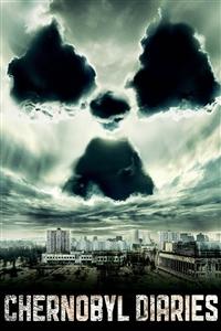 Chernobyl Diaries (2012 )