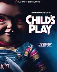 Child s Play (2019)