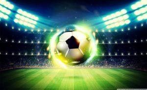 UFA797 พนันบอล