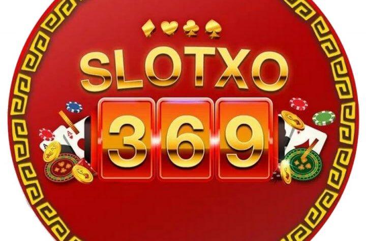 slotxo369