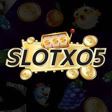 slotxo 05